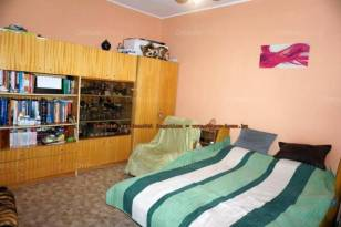 Kecskemét 1 szobás lakás eladó