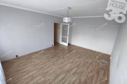 Kecskemét 2 szobás lakás kiadó