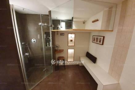 Miskolci eladó lakás, 1+1 szobás