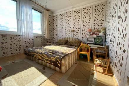 Eladó 3 szobás lakás Miskolc a Jósika Miklós utcában
