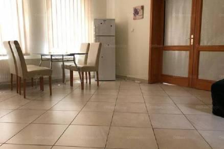 Pécs lakás kiadó, Mátyás király utca, 4 szobás