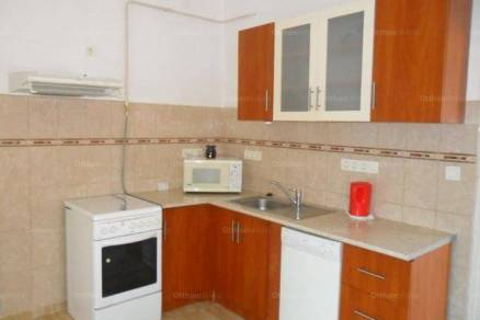 Debrecen családi ház kiadó, 2 szobás