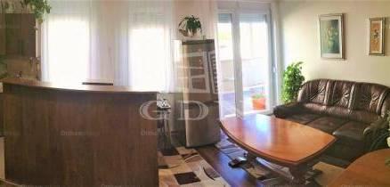 Eladó 3 szobás Dunaharaszti a Fő úton
