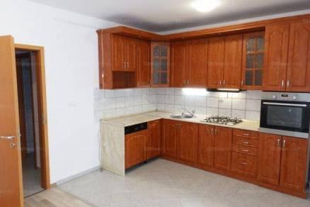 Nagykanizsai eladó lakás, 1+1 szobás, 50 négyzetméteres