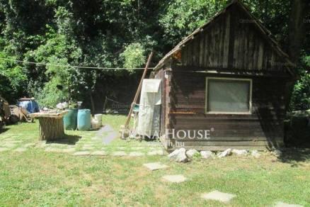 Pogány családi ház eladó, 1 szobás