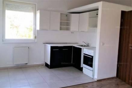 Pécsi kiadó lakás, 1+1 szobás, 42 négyzetméteres