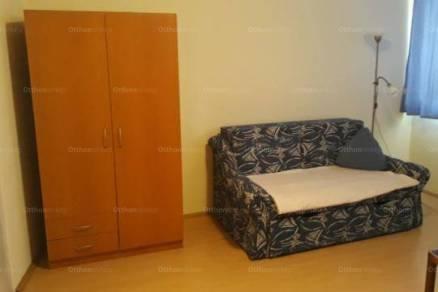 Pécsi kiadó lakás, 2 szobás, 44 négyzetméteres