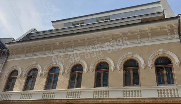 Budapest, IX. kerület cím nincs megadva