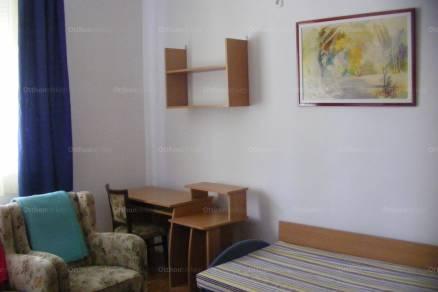 Kiadó albérlet Eger, 2 szobás