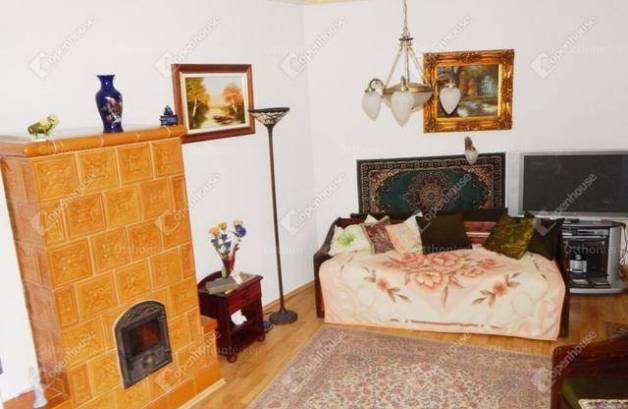 Eladó családi ház, Eger, 3 szobás