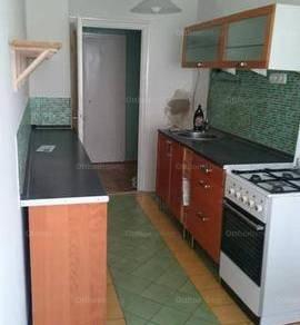 Pécsi kiadó lakás, 2 szobás, 62 négyzetméteres