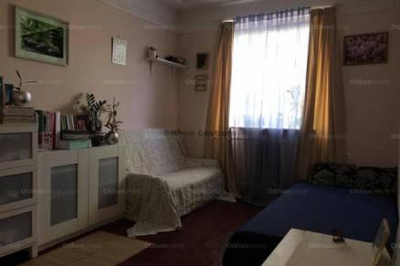 Dunaújvárosi eladó lakás, 2 szobás, 48 négyzetméteres