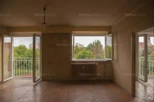 Lakás eladó Budapest, 58 négyzetméteres