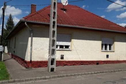 Bélapátfalvai családi ház eladó, 100 négyzetméteres, 3 szobás