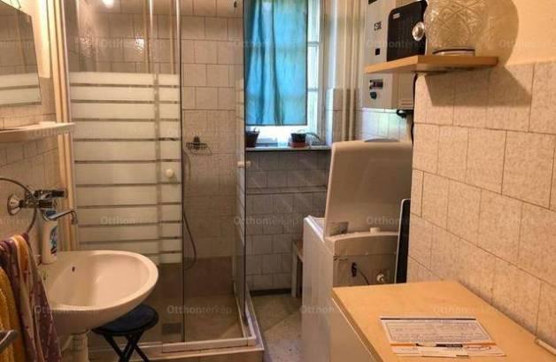 Debreceni eladó lakás, 2 szobás, 50 négyzetméteres