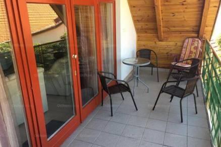 Lakás eladó Pécs -, 116 négyzetméteres