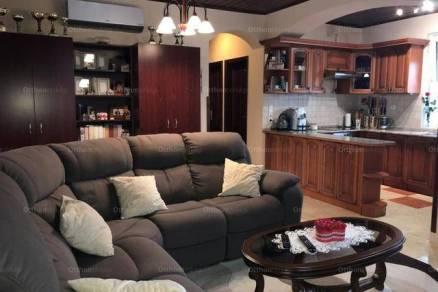 Bocskaikerti eladó családi ház, 3 szobás, 100 négyzetméteres