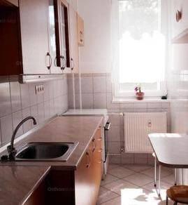 Eladó lakás, Budapest, 1+1 szobás