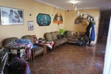 Eladó családi ház, Hajdúszoboszló, 2+2 szobás