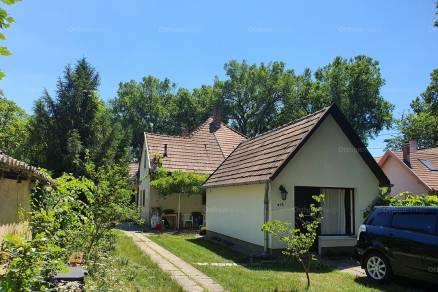 Eladó lakás Budapest, Wekerletelep, 3 szobás