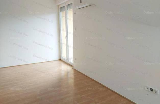 Törökbálint lakás eladó, 2+2 szobás