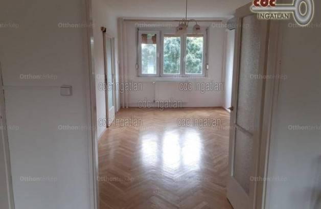 Eladó lakás Kelenföldön, XI. kerület Tétényi út, 3 szobás