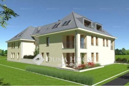 Debrecen eladó új építésű lakás