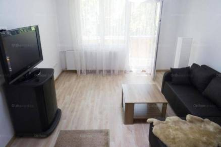 Debrecen 2 szobás lakás kiadó a Poroszlay úton