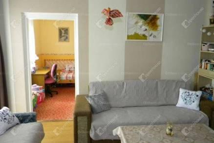Zalaegerszegi eladó lakás, 4 szobás, 68 négyzetméteres