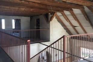Szeged családi ház eladó