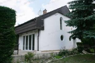 Kiadó albérlet, Budapest, 4 szobás
