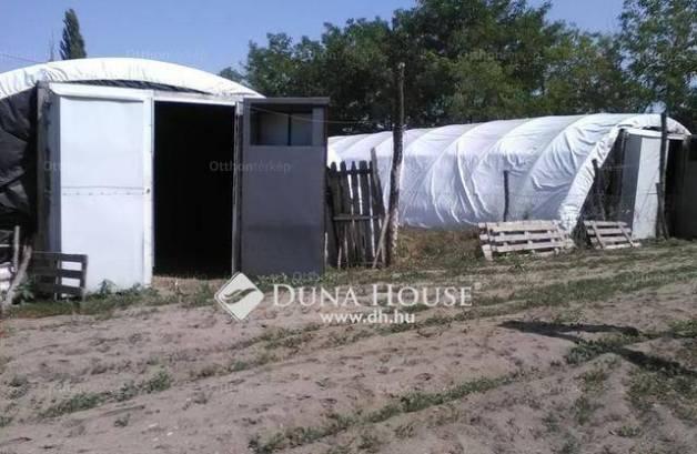 Petőfiszállás 3 szobás családi ház eladó