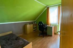 Eladó, Kisbodak, 4 szobás