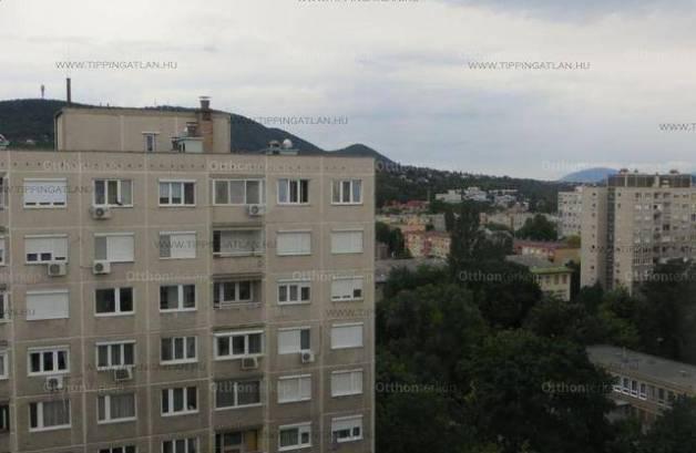 Budapest, III. kerület Szentendrei út
