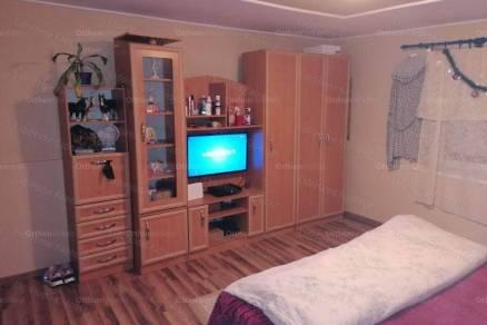 Nagybajom 1 szobás családi ház eladó