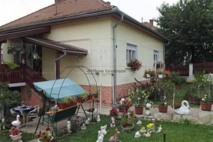 Zalaegerszegi eladó családi ház, 3 szobás, 93 négyzetméteres