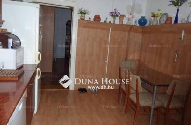 Pécel családi ház eladó, 3 szobás