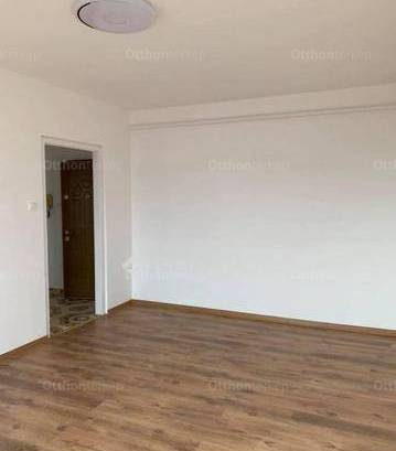 Eladó 1+1 szobás lakás, Havannatelepen, Budapest