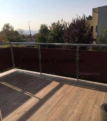 Budapest eladó lakás Sasadon a Nagyida közben, 70 négyzetméteres