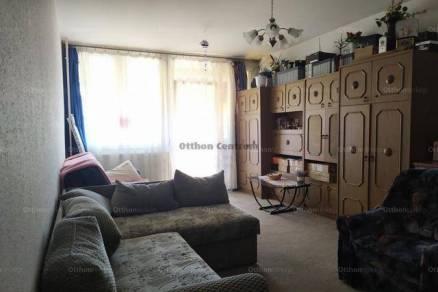 Zalaegerszeg lakás eladó, 2 szobás