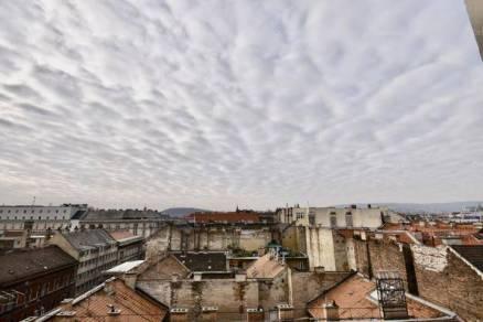 Eladó lakás, Budapest, Terézváros, Király utca, 2 szobás
