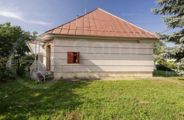 Novajidrányi családi ház eladó, 72 négyzetméteres, 1 szobás