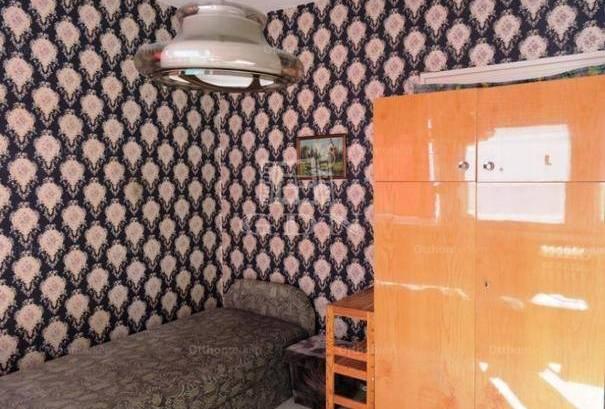 Kecskemét lakás kiadó, Petőfi Sándor utca, 2 szobás