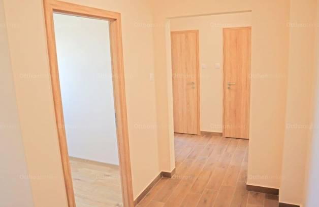 Eladó 1+2 szobás lakás Budapest, Kisfaludy utca 2.