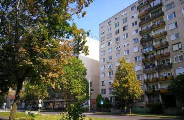 Debrecen 2 szobás lakás kiadó a Bethlen utcában