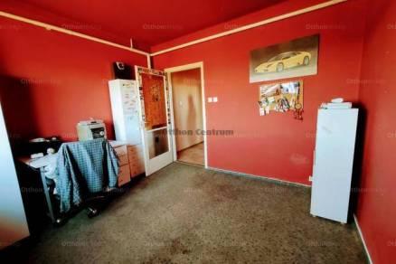 Eladó családi ház Hajdúsámson, 4 szobás