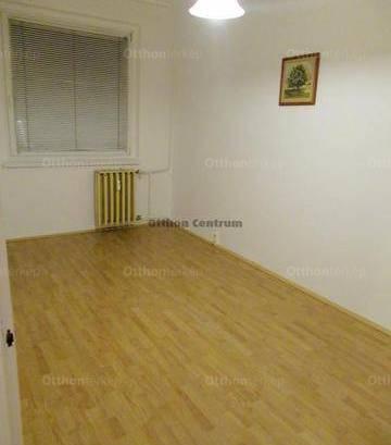 Mosonmagyaróvár 2 szobás lakás kiadó