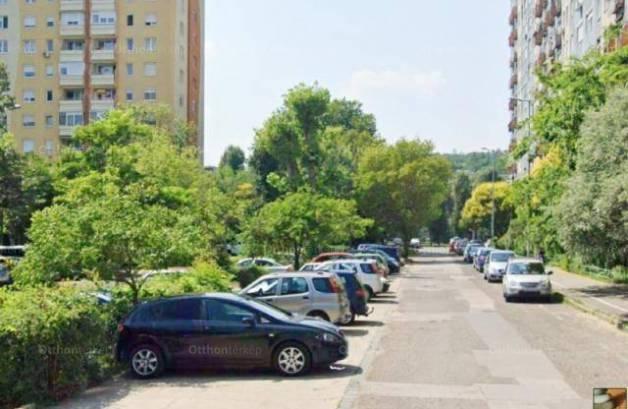 Budapest 1+2 szobás lakás eladó