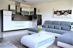 Lakás eladó Győr, 69 négyzetméteres