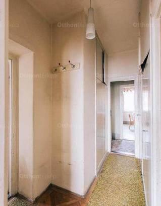 Lakás eladó Debrecen, 89 négyzetméteres